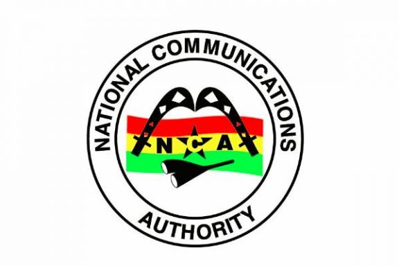 NCA process to shut down 49 television stations