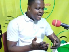 FAILURE TO BAN 'BLOOD MONEY MEN' FROM TV & RADIO STATIONS CAN CAUSE NPP IN 2024. CASH MEDIA EXECUTIVE DIRECTOR