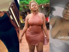 I was used and dumped by my boyfriend, Ruby of Date Rush cries online (VIDEO)