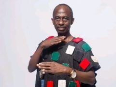 Asiedu Nketiah on NDC's Techiman South Case: So far, So Good