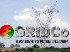 See Reason For Another Dumsor In Accra - GRIDCo