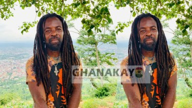 We must all work to achieve positive outcomes - Rocky Dawuni