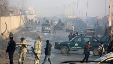 Taliban sized power in Afghanistan; What's next