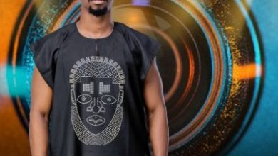 BIG BROTHER: I spent money to be in Big Brother House ― Saga