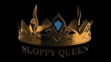 Download: Skillibeng – Sloppy Queen