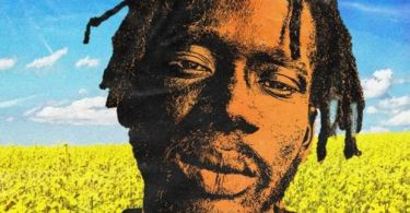 DOWNLOAD MP3: Mr Eazi – Baby I'm Jealous Ft King Promise (Prod. by GuiltyBeatz)