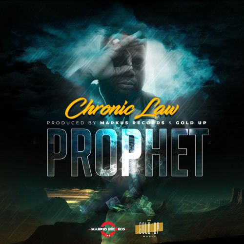 Chronic Law – Prophet mp3 download.