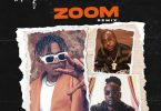 Cheque – Zoom Remix Ft Davido & Wale