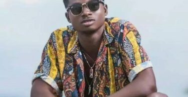 Kuami Eugene - My Dad disowned me at age 13