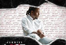 Jahmiel – Love Lost (Prod. By Sponge Music)