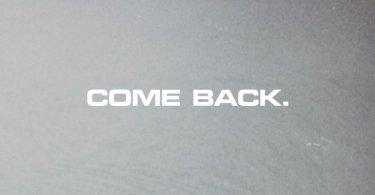 Sarkodie – Come Back Ft Moelogo (Prod. By MOG Beatz)