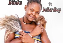 DOWNLOAD MP3: Ayinsongeya - Wo Mala Wo Yela ft Ballard Boy (Prod by Rezzy Beatz)