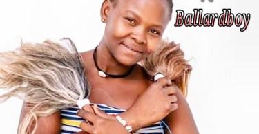 DOWNLOAD MP3: Ayinsongeya - Wo Mala Wo Yela ft Ballard Boy (Prod by Rezzy Beatz)
