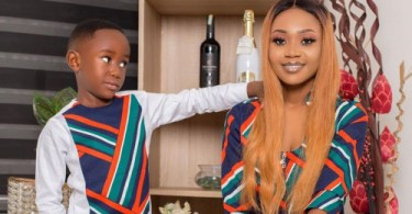 Akuapem Poloo - Drops First Video After Judge Placed 90-Day
