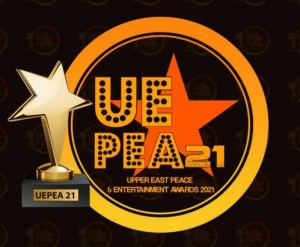 UER: Invest in award schemes to encourage individuals and organisations to contribute to national development -UEYFP