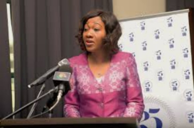 EC fined GH4,000 for violating court processes in the Techiman South you