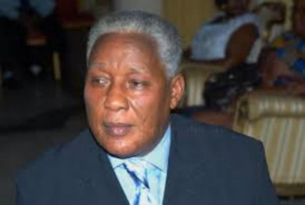 Sammy Gyamfi lied in his response to the Saglemi suit – Enoch T. Mensah
