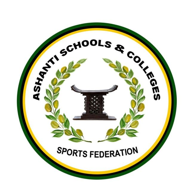 Image result for ashanti regional inter schools soccer competition