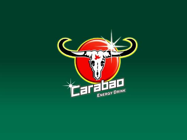 carabao-energy-drink