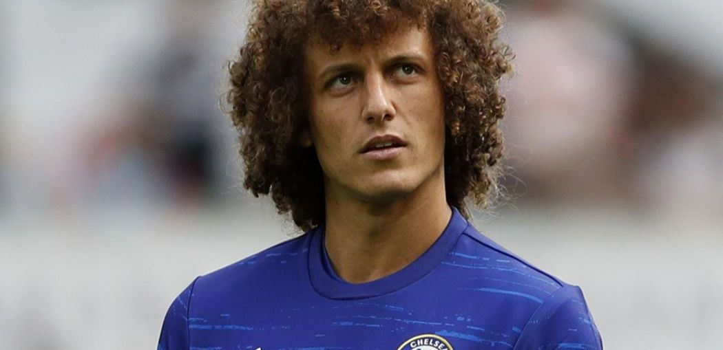 ghanamansports-david-luiz