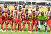 hearts-of-oak-ghanamansports