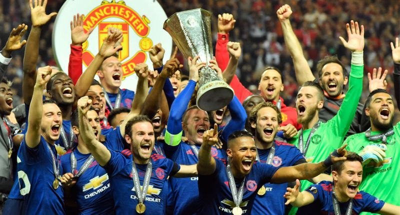 manchester-united-wins-europa-league-ghanamansports
