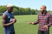 paul-pogba-thierry-henry-ghanamansports