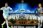 real_madrid___juventus_champions_league_ghanamansports