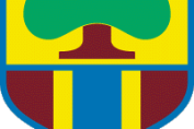 Accra_hearts_of_oak_sc_ghanamansports