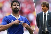 Diego-Costa-chelsea-ghanamansports