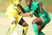 Ghana-Womens-League-ghanamansports