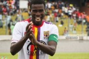 THOMAS-ABBEY-HEARTS-GHANAMANSPORTS
