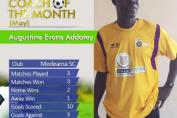 evans-adotey-wins-nasco-player-of-the-month-ghanamansports