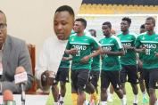 gfa-thanks-kumasi-for-their-support-ghanamansports