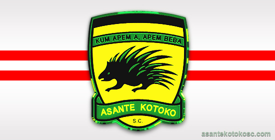Image result for kotoko press conference