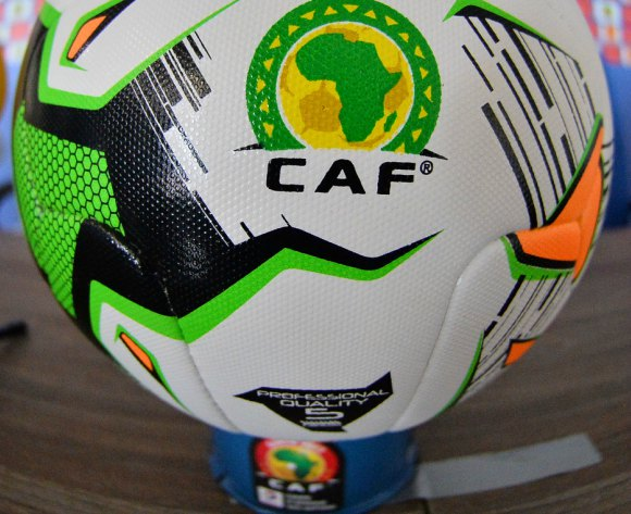Easy draw for SA teams in Caf cups