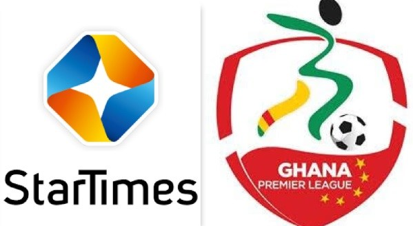 STARTIMES PAY TO GPL CLUBS $5400 AS THEIR SECOND TRANCE