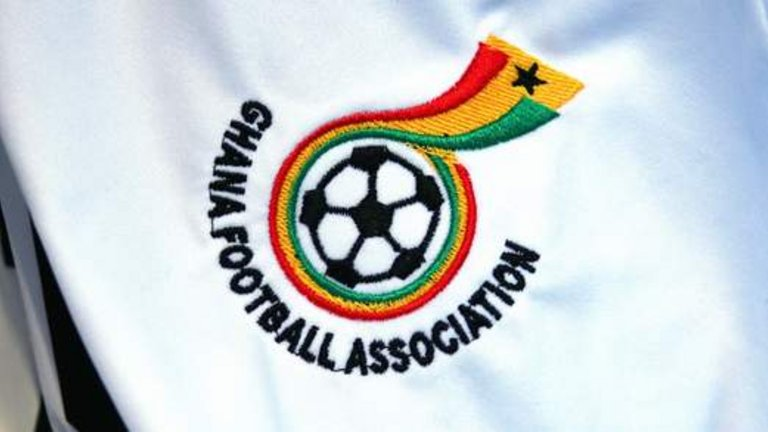Image result for regional football association ghana