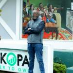 M-Kopa Asset Financing will expand to Nigeria – General Manager