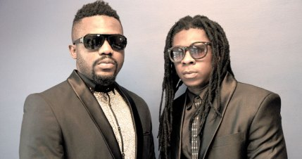Image result for r2bees