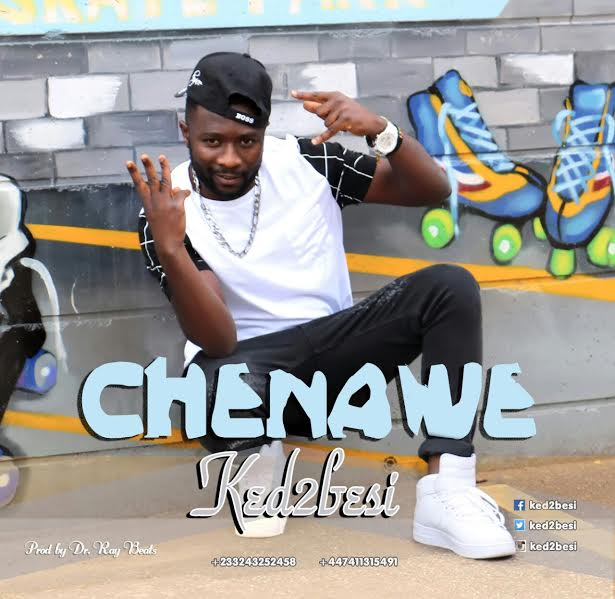 ked2besi-chenawe-prod-by-dr-ray-beat-ghanandwom-com