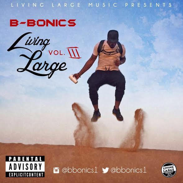 bbonics-living-large-vol-3