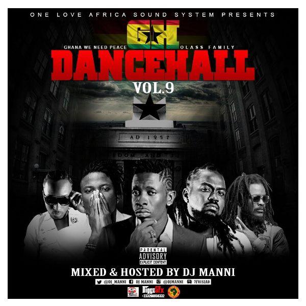 dj-manni-gh-dancehall-vol-9