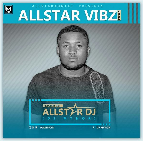 dj-mynor-all-star-dj-all-star-vibz