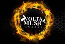 Volta Music Awards (VMA) 2018