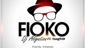 DJ Aligation - B'Day Hiplife Mix - GhanaNdwom net