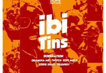 DopeNation - Ibi Tins