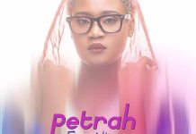 Petrah - FuFuNsa (Prod. by DatBeatGod)