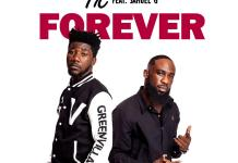 Tic - Forever (feat Samuel G) (Prod. by Samuel G)
