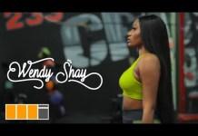 Wendy Shay - Ghana Boys (Official Video)